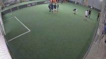 Equipe 1 Vs Equipe 2 - 22/06/19 14:15 - Loisir Metz Nord (LeFive) - Metz Nord (LeFive) Soccer Park