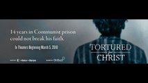 Tortured for Christ - Full Movie Trailer in HD - 1080p