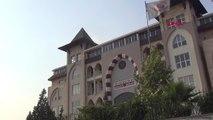 KAHRAMANMARAŞ Termik santral için verilen olumlu ÇED raporuna mahkemeden durdurma