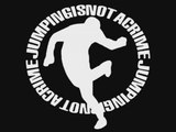 Dj Dan BLAST - Serious Jump (Jumpstyle Mix)