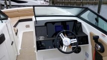 2019 Sea Ray SDX 270 Outboard for Sale at MarineMax Naples