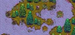 Ancient Classic: Enhanced Warcraft Orcs and Humans- Human Mission 6