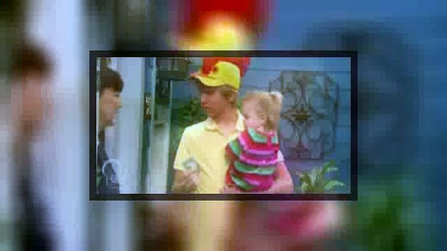 Good Luck Charlie S01E12 - Kit and Kaboodle
