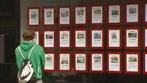 El Supremo da la razón a la banca en el pago del impuesto de las hipotecas