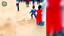 Cute Kids Dancing  Funny and Cute Kids Dancing (Part 1) [Epic Laughs]