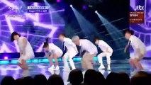 STAGE-K EPISODE 9 ( PART 2 ) EXO !!!