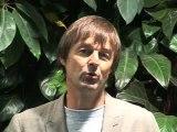 Nicolas Hulot - Pacte écologique local - Municipales 2008