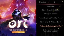 Imagine Music - The Best Of Album Infinity | Epic Hits