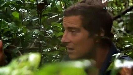 Abenteuer Survival Staffel 4 Folge 5 HD Deutsch