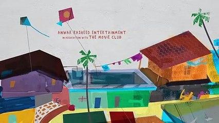 Parava | Sep 21 | Dulquer Salmaan | Soubin Shahir | Anwar Rasheed Entertainment