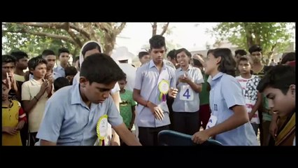 Parava Back to Back Video Songs | Rex Vijayan | Dulquer Salmaan | Soubin Shahir | Anwar Rasheed