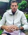 """Tennis - ATP - Juan Martin Del Potro : """"No sé si mi partido contra Shapovalov fue el último de mi carrera"""""""