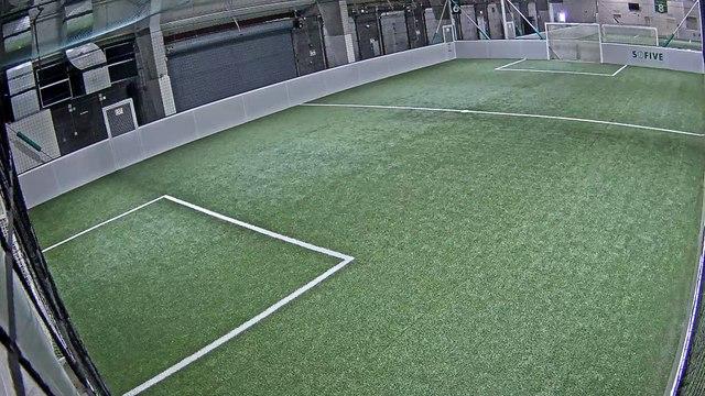 06/23/2019 00:00:06 - Sofive Soccer Centers Rockville - Maracana