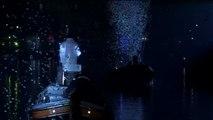 Venecia da la bienvenida a su carnaval con la gran Fiesta del Agua