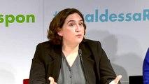 Barcelona aprovechará el Mobile World Congress para relanzar su imagen a nivel internacional