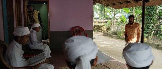 Cherukadhapole   Video Song   Rex Vijayan   Sudani From Nigeria   Soubin Shahir