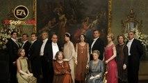 Downton Abbey - Tráiler V.O. (HD)
