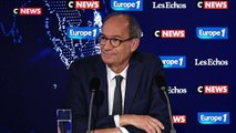 Éric Woerth : Le Grand Rendez-Vous du 23/06/2019