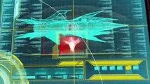 Transformers Prime S03E13 Deadlock