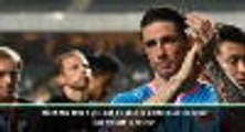I retire before it's too late - Fernando Torres end his career