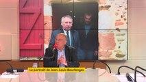 """Jean-Louis Bourlanges : """"Ce qui est admirable chez François Bayrou, c'est le fait de dire 'Mon heure est passée, c'est à quelqu'un d'autre de faire le débat"""""""
