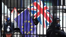 """""""Affaire de la dispute conjugale"""" : Boris Johnson en difficulté, Jeremy Hunt en embuscade"""