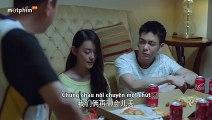Phim Cùng Cha Đi Du Học Tập 4 VietSub - Thuyết Minh