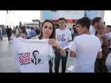Stambolli zhvillon për herë të dytë zgjedhjet lokale - News, Lajme - Vizion Plus