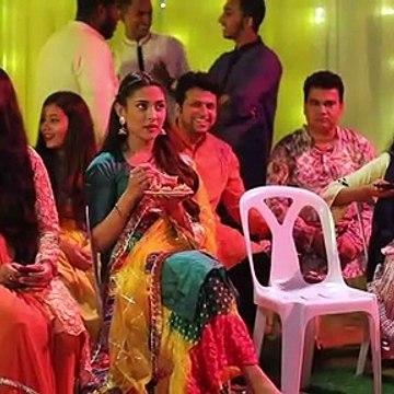 Beainshab - Eid Natok 2019  ft. Tawsif Mahbub, Mehazabien Chowdhury  - Drama Eid Special