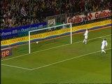 06/04/02 : Olivier Sorlin (70') : Rennes - Lille (4-0)