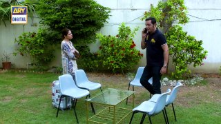 Bulbulay | Season 2 | Episode 5 | 23rd June 2019