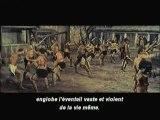 Video Barabbas