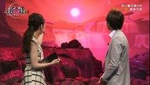 NHKスペシャル 「シリーズ スペース・スペクタクル」第1集 宇宙人の星を見つけ出せ