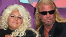 Cancer Battle Drives Bounty Hunter Beth Chapman Into Medically-Induced Coma