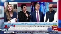 Hard Talk Pakistan With Moeed Pirzada – 23rd June 2019