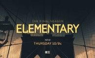 Elementary - Promo 7x06