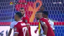 CAN 2019 : Maroc 1 - 0 Namibie