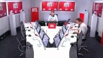 Le journal RTL de 18h du 23 juin 2019