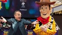 Toy Story 4 Domestic Opening Draws Impressive $118 Million