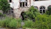Souvenirs Caserne Vogelsheim