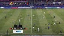 Keita Balde Goal Senegal vs Tanzania 1-0