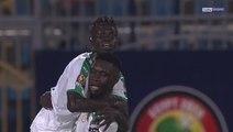 CAN 2019 - Le premier bijou pour le Sénégal et Krépin Diatta !