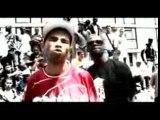 INEDIT Mafia K'1 Fry - Intouchable - Hors Piste ROHFF