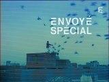 """France 2 - 28 Avril 2005 - Pubs, Début """"Envoyé Spécial"""""""