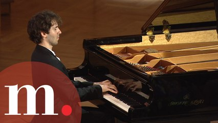 The latest Classical music videos on dailymotion (page 2)