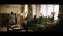 YESTERDAY - Clip de la Película - Let It Be al piano