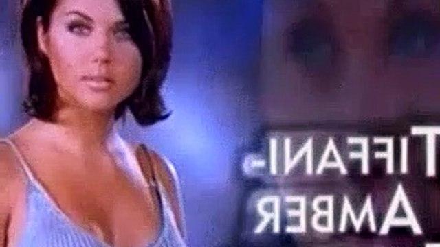 Beverly Hills Season 7 Episode 16 Unnecessary Roughness