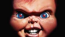 Child's Play: The True Story of Chucky