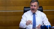 AK Parti eski Milletvekili Selçuk Özdağ: Bugünden itibaren siyasette kartlar yeniden karılacak
