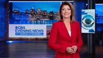 """CBS Evening News with Norah O'Donnell"" to debut July 15"